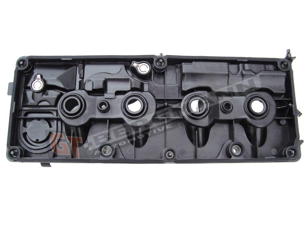 POKRYWA ZAWOROW VW SEAT 2.0 TDI